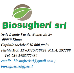 www.biosugheri.it